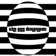 The Egg Dimension